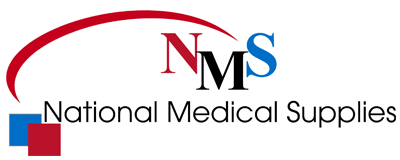National Medical